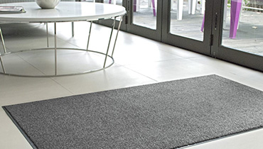 Entrance Mats Commercial Flooring Matco Products